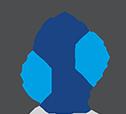 קיפוזיס | עקמת | טיפול בעקמת מבוגרים ילדים | לורדוזיס